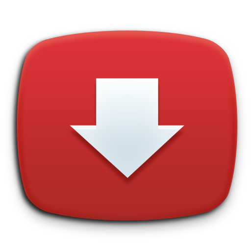 download youtube player for java phone